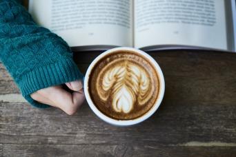 coffee-2437190_1920