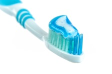 toothpaste-1786388_1920
