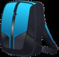 backpack-152705_640