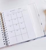 calendar-2559708_640