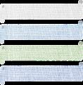 fabric-1214933_640
