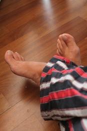 feet-199551_640