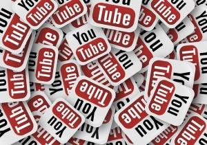 you-tube-897421_640