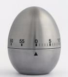 egg-919299_640 (1)