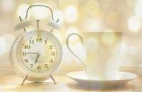 alarm-clock-2132264_6401109540264.jpg