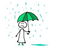 rain-1700515_640