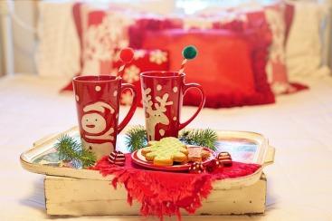 christmas-3000057_640