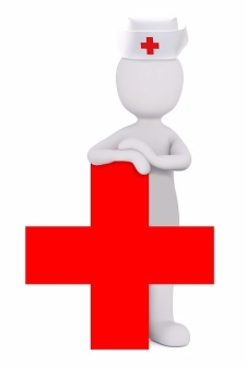 medical-sister-1780698_640