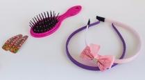 hair-accessories-2455237_640