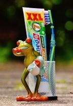toothpaste-1446156_640