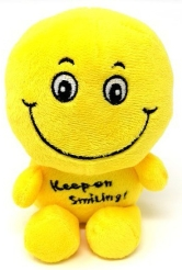 smiley-2989144_640