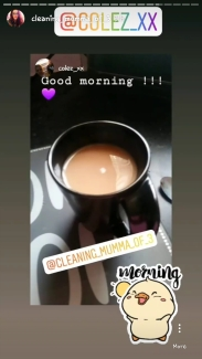 Screenshot_20190502-095959_Instagram.jpg
