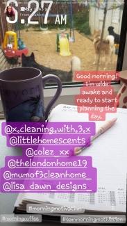 Screenshot_20190502-215101_Instagram.jpg